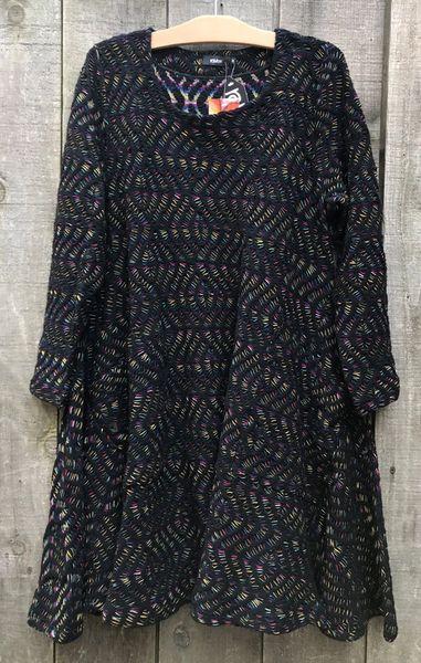 Ralston Stara Dress