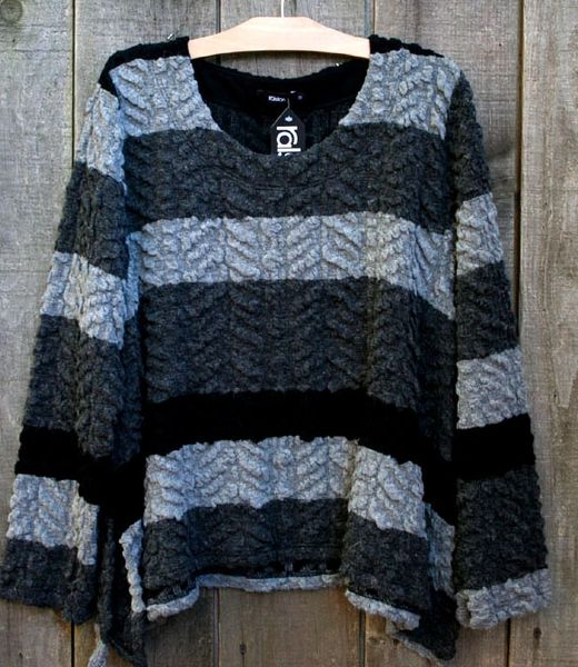 Ralston Aja Sweater