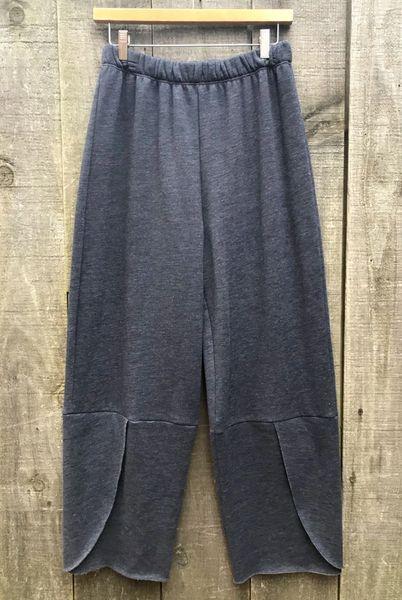 Chalet Jordyn Pant - Size L - LAST ONE!