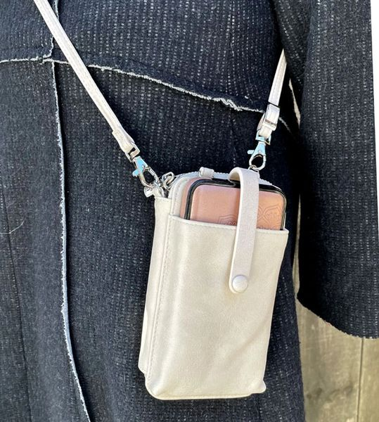 Espe Pastel Smartphone Bag (more colors)
