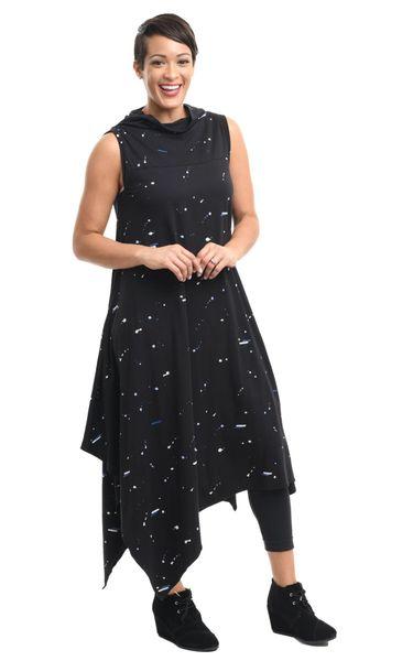 Snapdragon & Twig Delphina Dress