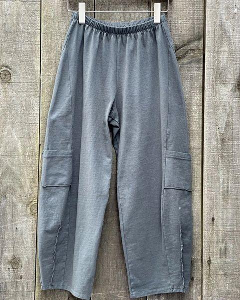 Fenini Crop Pant - Size S - LAST ONE!