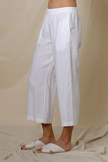 Chalet Margary Pant