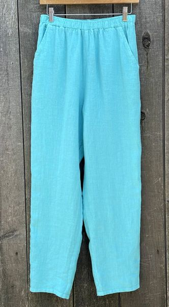 Match Point Narrow Leg Pant