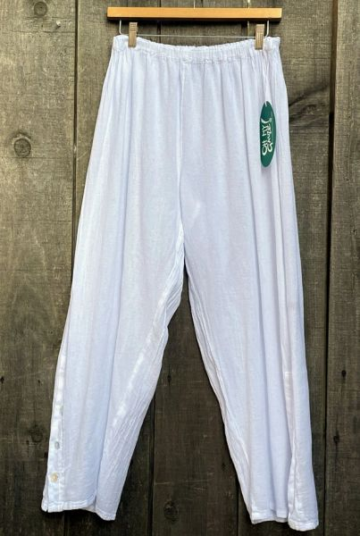 OMG! Prince Pant - One Size - LAST ONE!