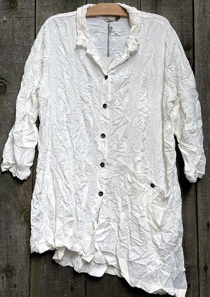 Chalet Adalee Shirt