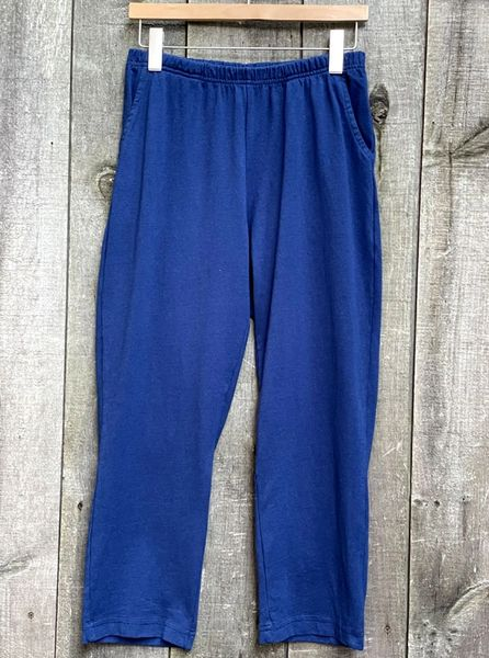 Pacific Cotton Sunday Pant by Bryn Walker