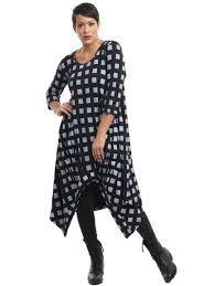 Snapdragon & Twig Lexi Dress