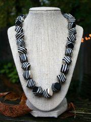 Sylca Tara Beads Necklace