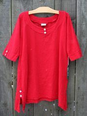 OMG! Marcy Top -- more colors
