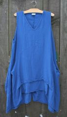 OMG! Alan Tunic -- LAST ONE!!