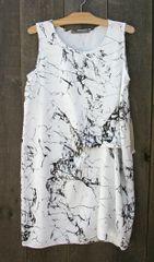 Beau Jours Adrienne Tunic Dress