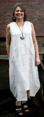 Prisa Tank Dress