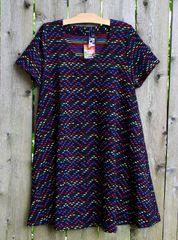 Ralston Kaya Tunic Dress