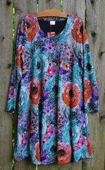 Aino Aaria Tunic Dress