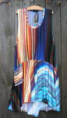 Ralston Kez Dress