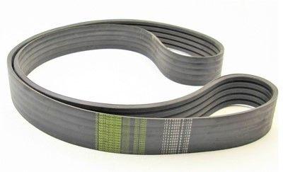 EVAPCO 6B-144 Replacement Belt