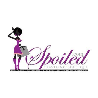 SPOILED.COM