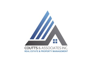 Coutts & Associates Inc.