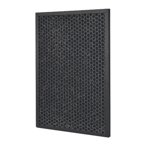Activated Carbon Filter for Airoshine A3-5 | Airoshine Air Purifiers