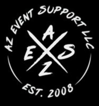 AZ Event Support LLC