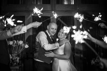 Wedding, Photography in Shropshire, award, winning creative images. Relaxed and reliable