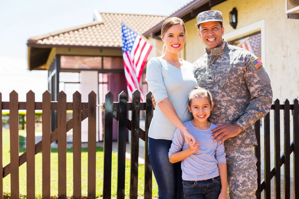Lawsuit Loans Georgia Veterans