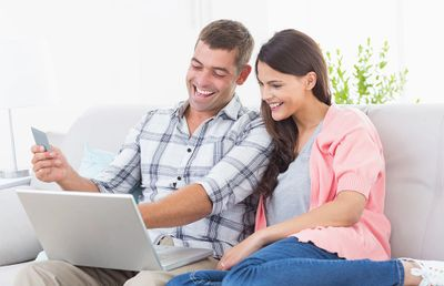 Accident settlement loans