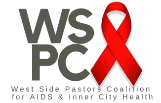 West Side Pastors' Coalition for AIDS  and Inner City Health