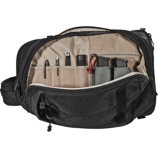 Vertx EDC Transit Sling Bag