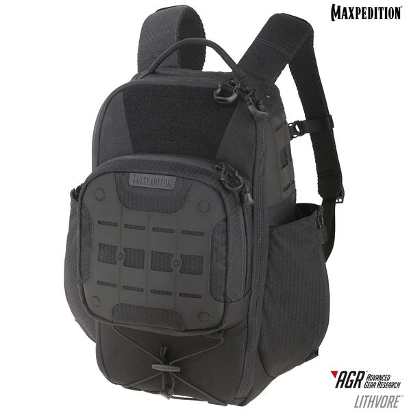 Maxpedition Lithvore EDC Backpack