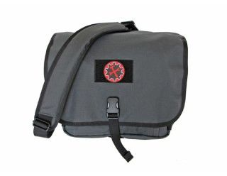Sneaky Bags SUB Shoulder Utility Bag-Large