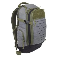 Elite Survival Systems Guardian Concealment Backpack