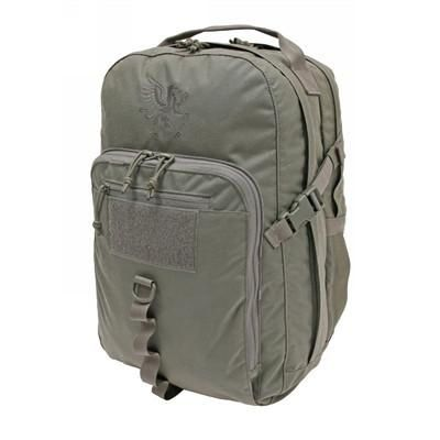 Grey Ghost Gear Griff Pack