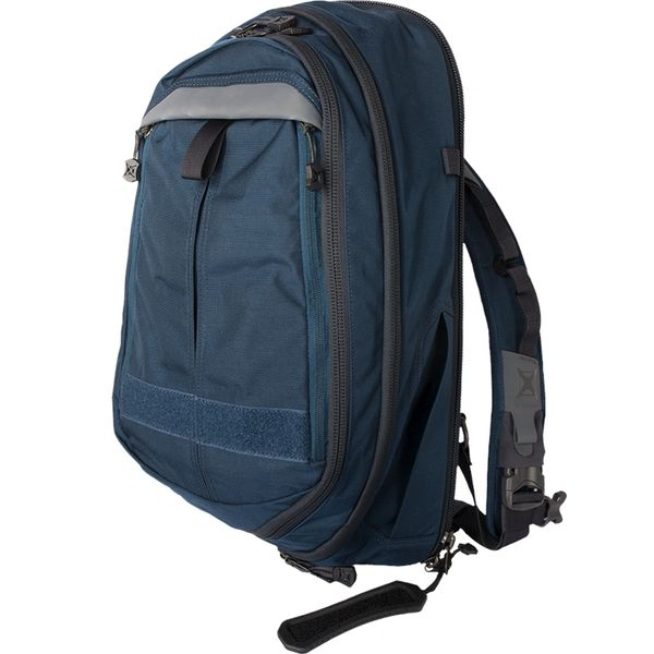 Vertx Commuter Sling Pack