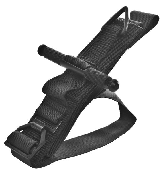 Tactical Medical Solutions SOF® Tactical Tourniquet Wide