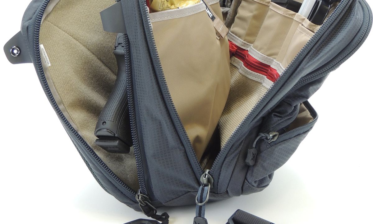 Covertbags Com Your Online Store For Concealed Carry Bags