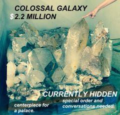 Million 1