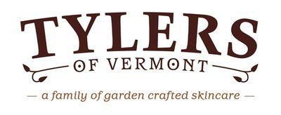 Tylers of Vermont