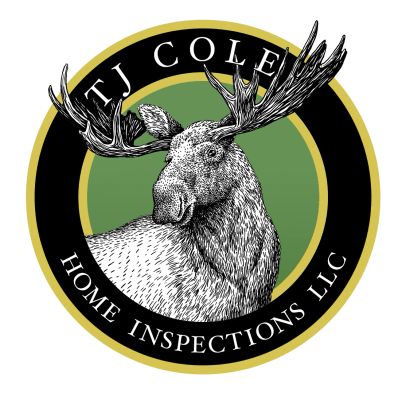 TJ Cole Home Inspections LLC