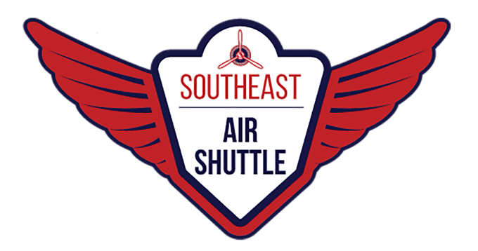 Southeast Air Shuttle
