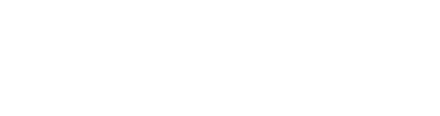 DARKSIDE TACTICAL