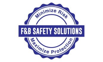 F&B Safety Solutions