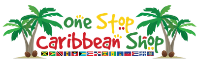 One Stop Caribbean Shop & Shipping