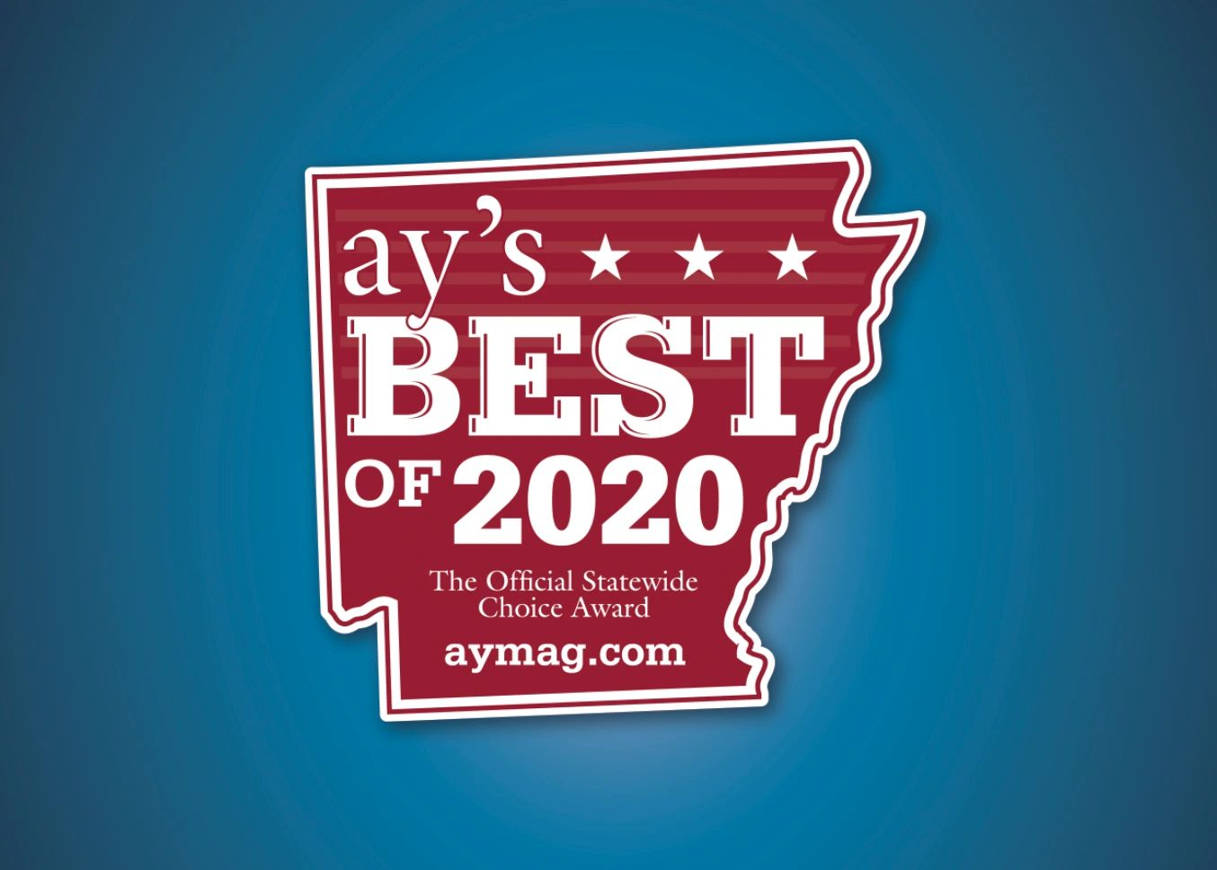 best place to shop in arkansas, best shopping in fort smith, best of the best, best place to shop