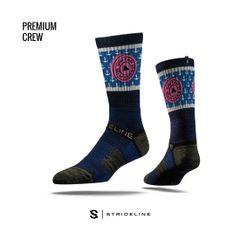 UL - Anchor Socks - Regular Size