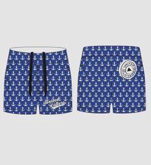 UL - Anchor Shorts - Mens