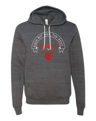 UL - Good But Not The Best - Unisex Hoodie