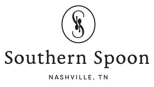 Southern Spoon