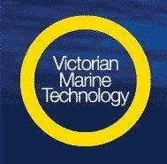 Victorian Marine Technology Pty Ltd